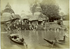 Old Kolkata Photos