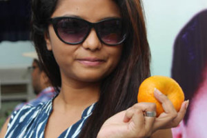 Himalayan Orange Tourism Festival kicks off today in Kolkata