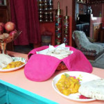 Lachen Home Stay